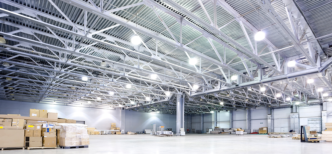 Industrial Electricians in Wisbech